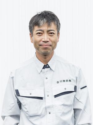 尾崎 信二郎
